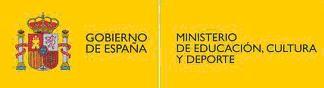Logo Conserjeria de Educacion