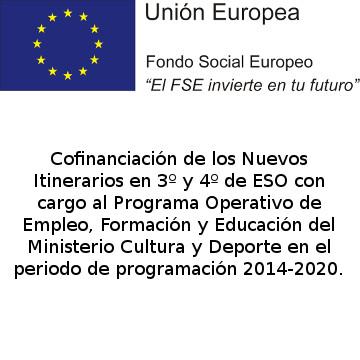 Logo-FSE-ESO-3-4