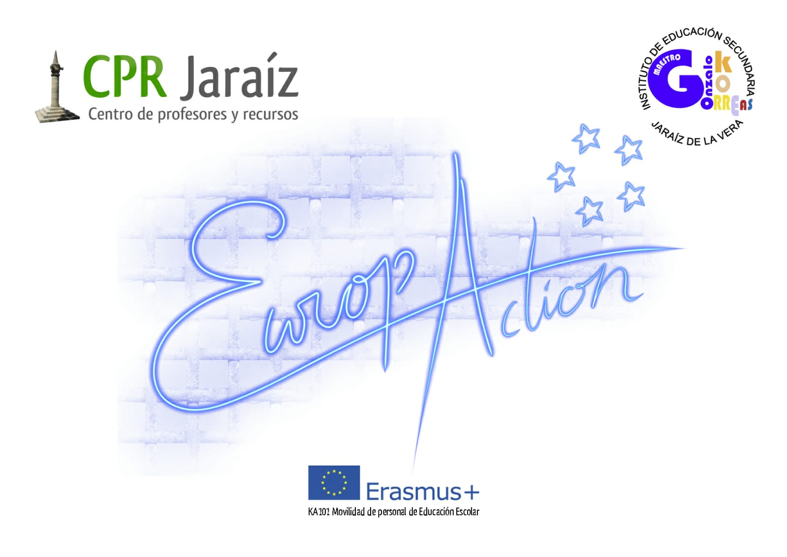 EuropAction