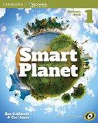 smartplanet1