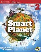 smartplanet2