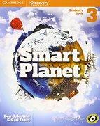 smartplanet3